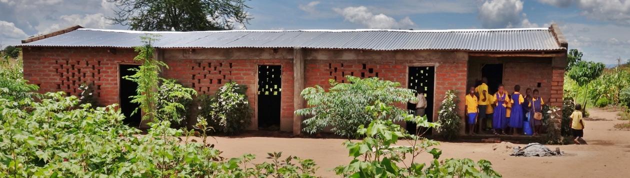 Better-Malawi.com