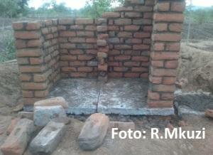 IMG-20141213-WA0005 (2)
